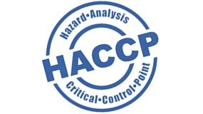 Botman's Koel- en Vrieshuis b.v. werkt volgens de HACCP normen