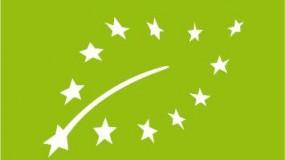 SKAL certificaat Vrieshuis Botman