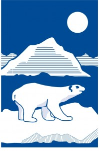 Logo Vrieshuis Botman